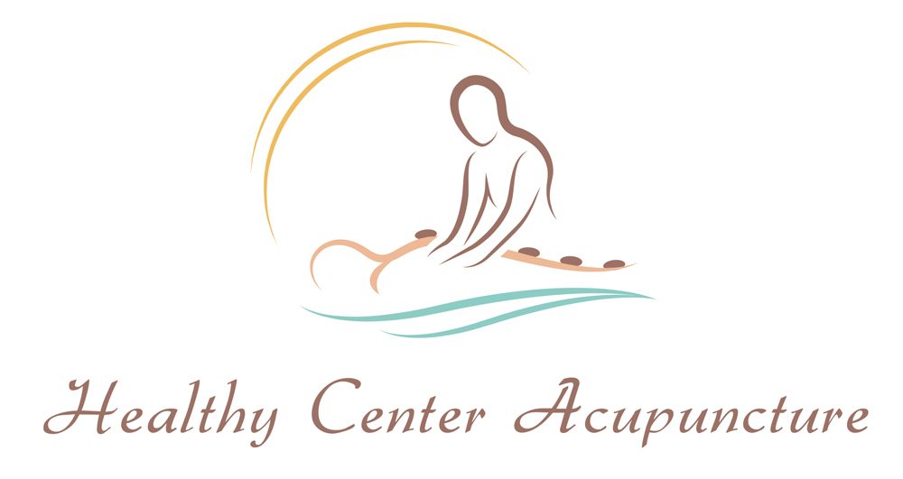 Healthy Center Acupuncture & Massage Therapy